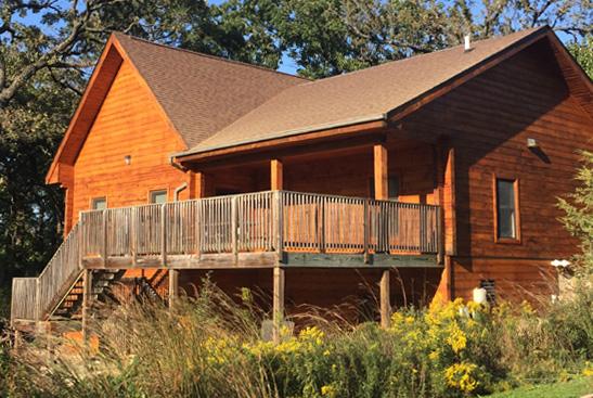 Alabama Log Homes 44 Best 100 Images Log Home Repair